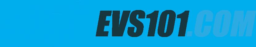 evs101 logo