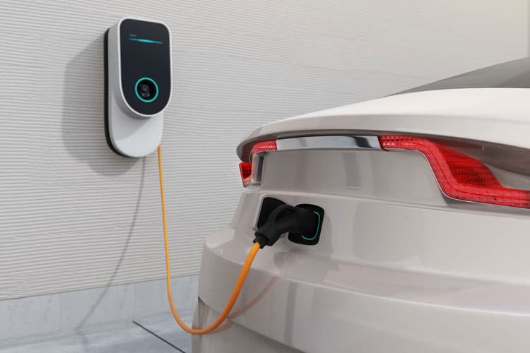 top ev chargers - a buyers guide