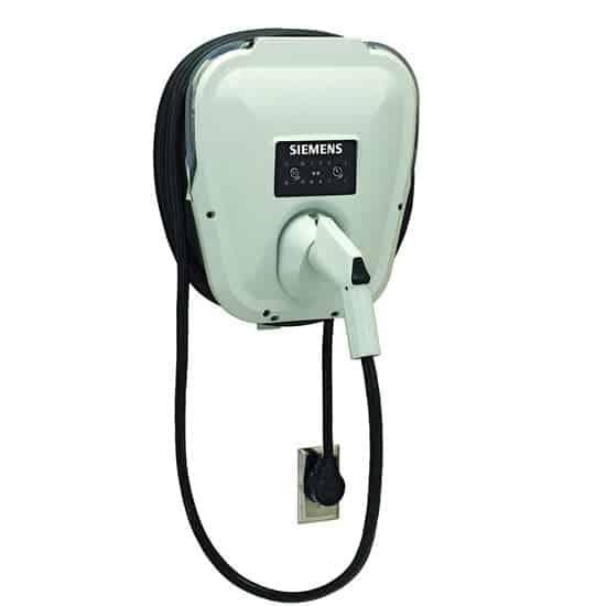 Siemens US2 VersiCharge Universal (VC30GRYU)